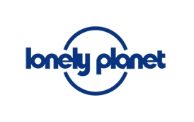 resampled_reviews-lonely-planet.jpg